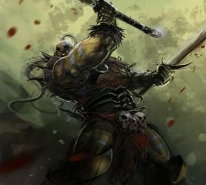 Barbarian_by_rodimus25