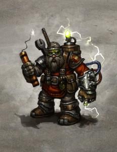Dwarf_Engineer4